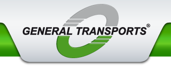 GENERAL TRANSPORTS GmbH  & Co. KG